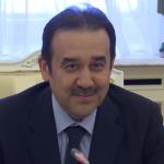 премьер Казахстана