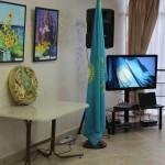День государственных символов Республики Казахстан
