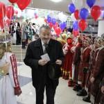 «Наш Дом — Татарстан»