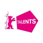 medium_talent-meta-image